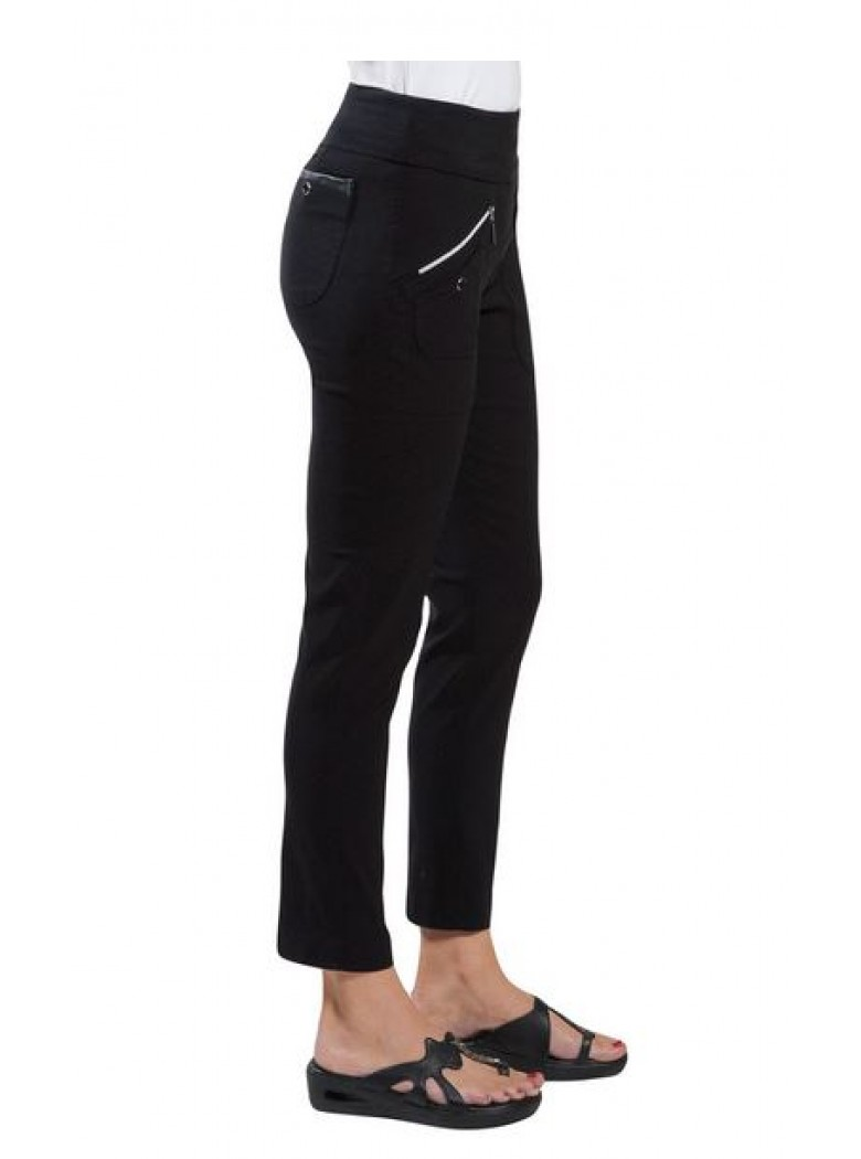 Long Pants Trousers Jamie Sadock Skinnylicious Ankle