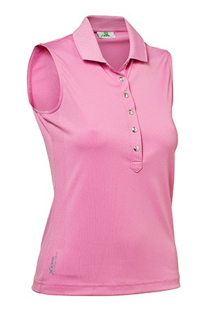 52dfc0ae326bb Vanity Fairways - Women s Golf Clothing Daily Sports